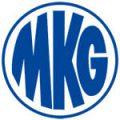 MKG Logo 150px