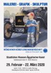 MKG Plakat 2020